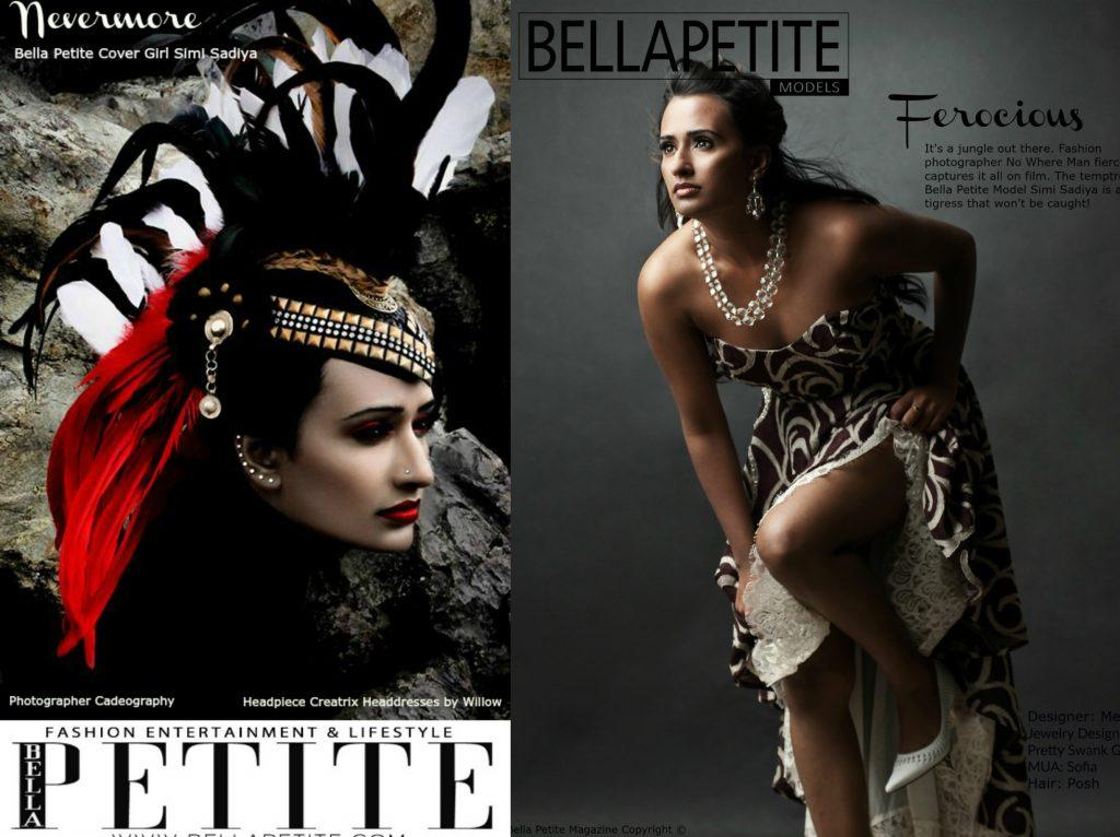 nevermore-fashion-editorial-india-simi-sadiya-ann-lauren
