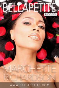 Bella Petite Fashion Magazine