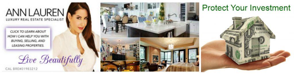 Ann Lauren Real Estate