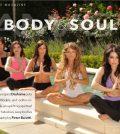 Ann Lauren-Bella-Petite-Dashama-Konah-Yoga