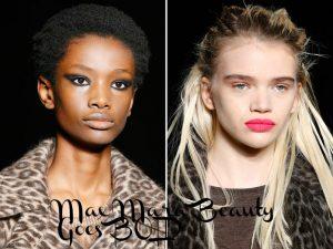 ann lauren dolls beauty trends