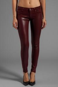 Bella-Petite- Hudson-Jeans-Krista-Skinny-for-Petite-Women