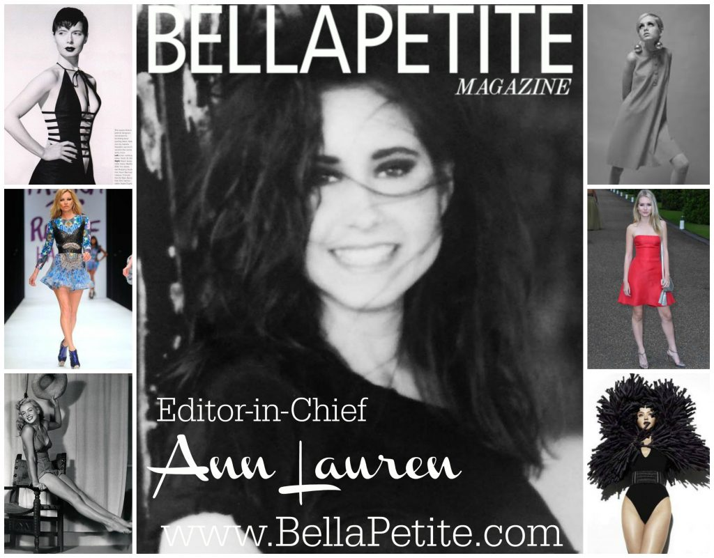 Bella Petite Famous Short Models