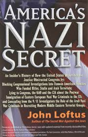 US-Government-Nazi-CIA-Declassified-Files-Bella-Petite-Ann-Lauren-Dolls