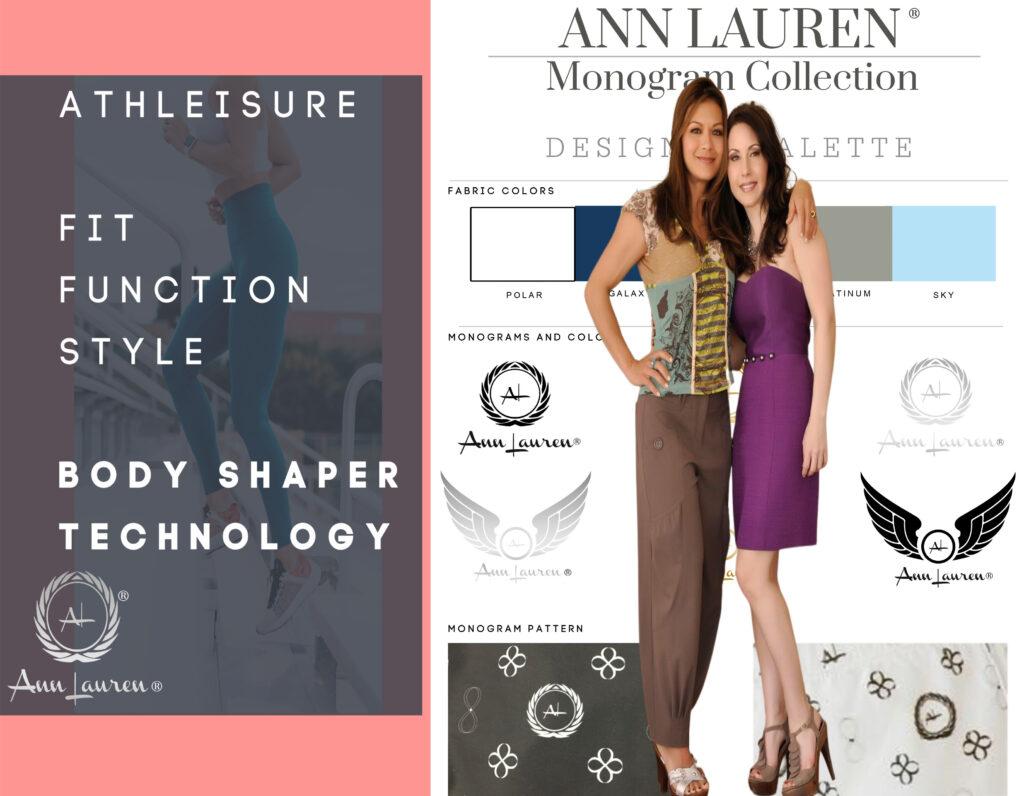 Ann Lauren ® Monogram Doll Clothing Bella Petite Celebrity Nia Peeples