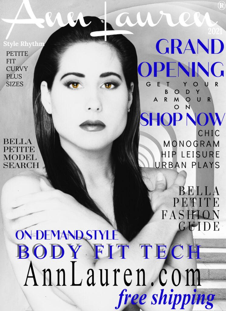 ann-lauren-dolls-clothing-for-you-bella-petite-models-fashion-modeling