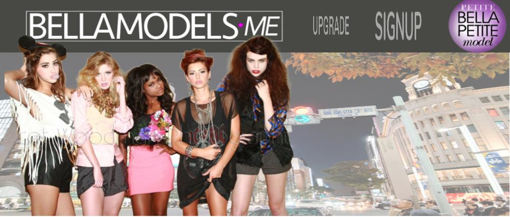 ann-lauren-models