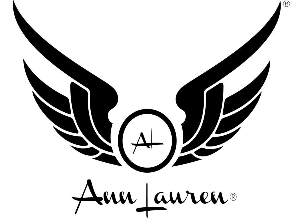 Ann Lauren® Monogram Designer Clothing Bella Petite® Magazine©