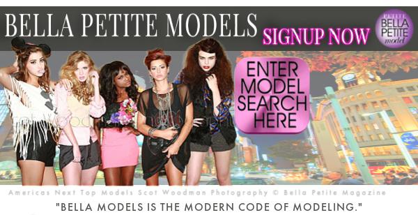 Ann-Lauren-Bella-Petite-Model-Search-