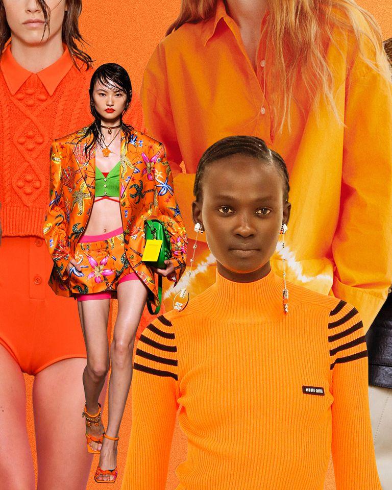 Color-Trends-Sportmax-Versace-MSGM-Miu-Miu-Ann-Lauren