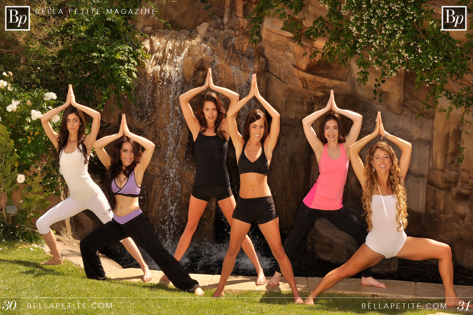 annlauren, yoga, lifestyle,editorial, model, actress, imdb, ann, lauren,