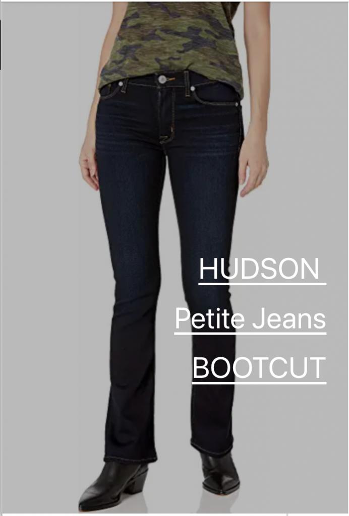 hudson-bootcut-petite-jeans