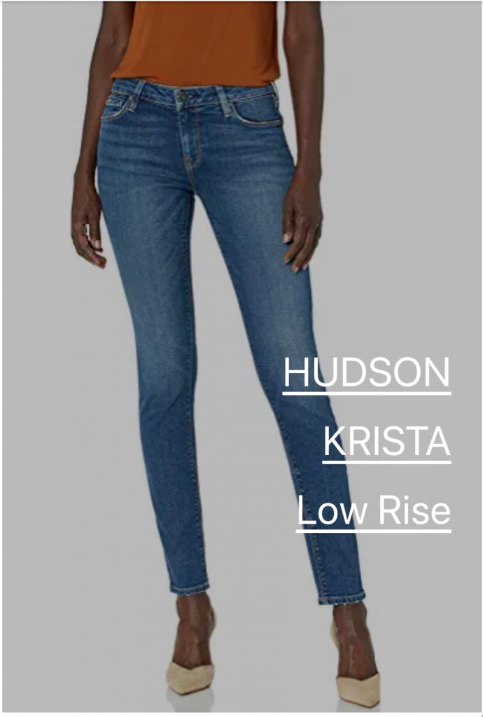 ann lauren krista hudson petite jeans