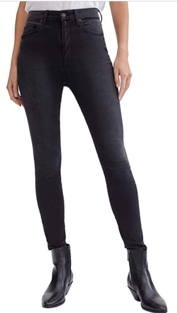 7-for-all-mankind-high-waist-skinny-petite-size-jeans