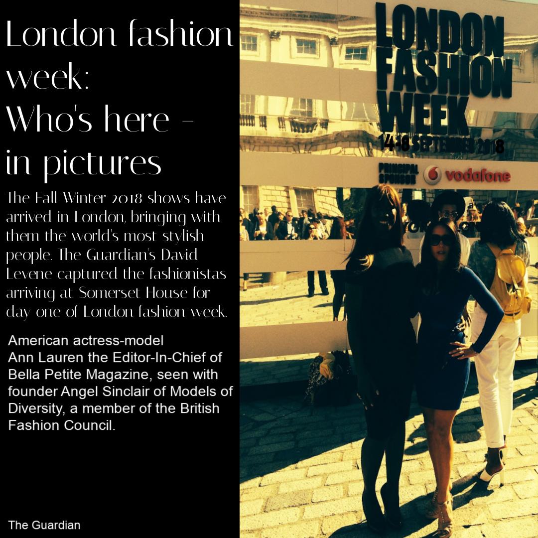 ann-lauren-models-of-diversity-london-fashion-week  Ann-Lauren-London-September-Fashion-Week-Somerset-House-The-Guardian