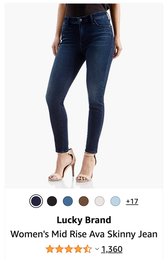 lucky-brand-mid-rise-ava-skinny-petite-plus-size-jeans-1