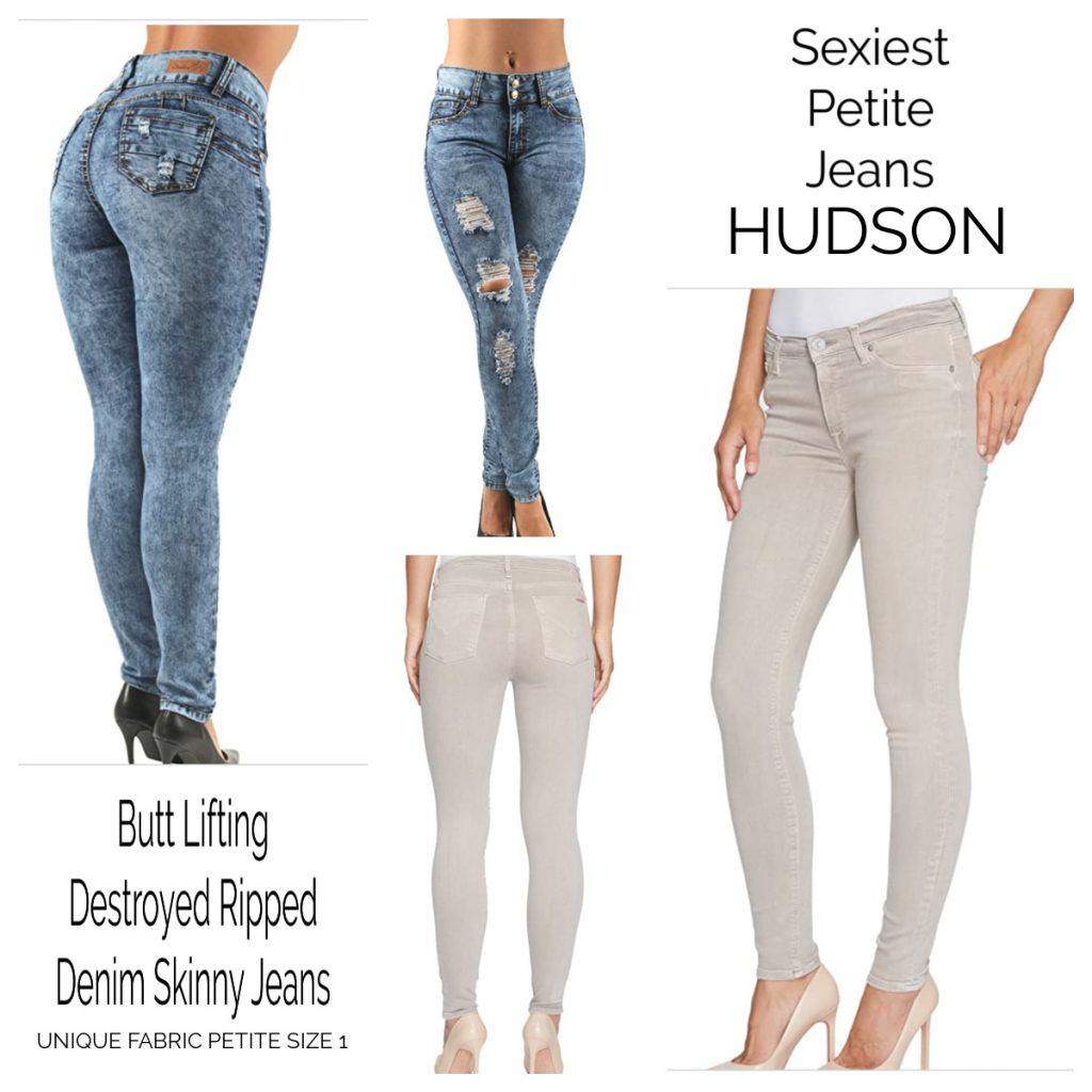 petite-fashion-petite-clothing-jeans-petite-size-body-type